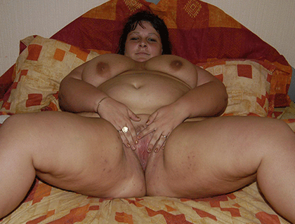 escort sex com bbw chat