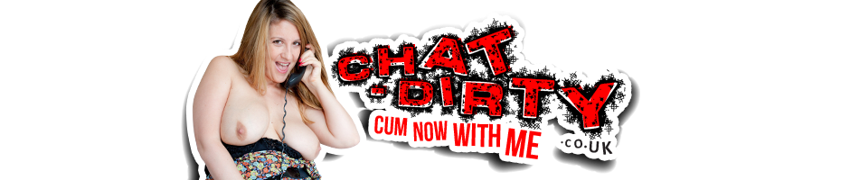 chat dirty online